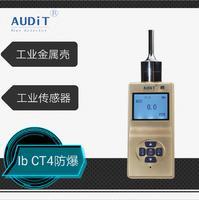 便携式高精度甲烷红外检测仪 ADT700J-CH4-IR