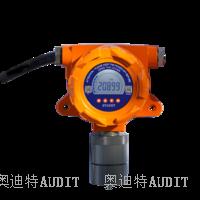 固定式工业氧气气体检测仪 ADT800W-O2-I