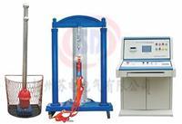 SDLYC-Ⅲ-20(30、50、100)系列拉力试验机(立式) SDLYC-Ⅲ-20(30、50、100)