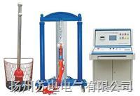 电力安全工器具力学性能试验机 SDLYC-III