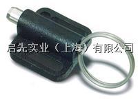 分度銷 寧波分度銷廠銷售進口GN417-10-C分度銷