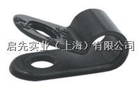 尼龍電纜夾 Heyco尼龍電纜夾CCL 437 - 170