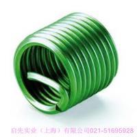 m3-0.5-1.5d鋼絲螺套價格,唐山鋼絲螺套廠家報價
