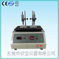 酒精耐磨试验机 XB-OTS-9600