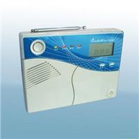 电话联网报警器 GA-Tel01