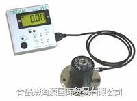 日本思达cedar|杉崎扭力测试仪|DIS-IP05|青岛现货 DIS-IP05 DIS-IP05 DIS-IP5 DIS-IP50 DIS-IP200 DIS-I