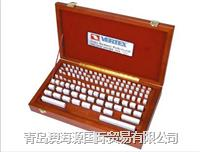 台湾鹰牌VERTEX钢制量块VGB-38-2(块规)中国总代理 鹰牌VERTEX钢制量块