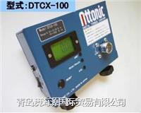 日本ATTONIC亚通力DTCX-10|DTCX-100电批扭力测试仪|总代理 DTCX-10|DTCX-100