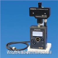 日本进口SIBATA柴田科学080170-20粉尘计 LD-6N型便携式粉尘测定仪 粉尘浓度测量仪价格优势总代理 LD-6N 080170-20  080170-201