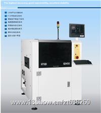 全自动锡膏印刷机 GD450