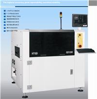 1.2米全自动印刷机 GD1200