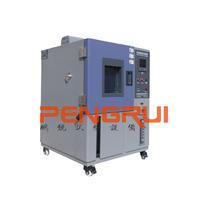 湿热老化试验原理 PR-TH-225F