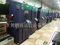 高低溫試驗箱多少錢 PR-GD-150F