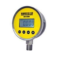 智能数字压力表ZH-S200 ZH-S200