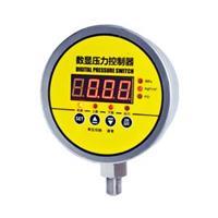 智能压力控制器ZH-S900 ZH-S900