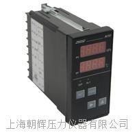 ZHYQ压力温度显示仪表【厂家】 N10