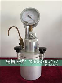 砂浆含气量测定仪 LC-546型