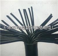 NH-KYJV22 耐火控制电缆 NH-KYJV22 耐火控制电缆