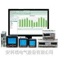 安科瑞Acrel-5000能源管理与能耗分析系统 Acrel-5000