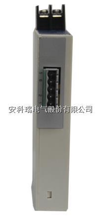 安科瑞BD-AI/C单相交流电流变送器 带RS485通讯