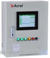 安科瑞AFRD100/B防火门监控器 安科瑞AFRD100/B防火门监控器