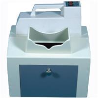 UV-A手提式暗箱紫外分析仪