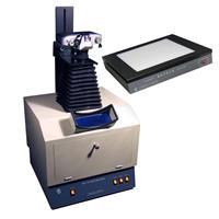 WFH-201BJ暗箱式紫外可见透射反射仪 WFH-201BJ