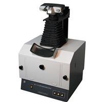 WFH-205B暗箱式可见透射紫外反射仪 WFH-205
