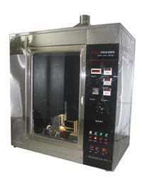 灼热丝试验机 KT211