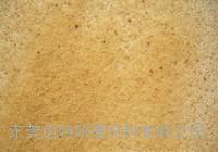 铸造用树脂砂 铸造树脂砂分类