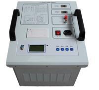 变频介质损耗测试仪 SZJS9000