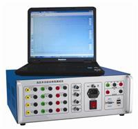 高压开关特性测试仪 SZGKH-8200