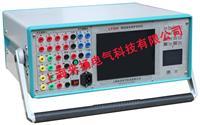 六相微机继电器保护校验装置