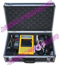 电能表参数分析仪