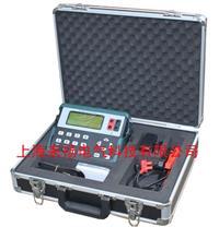 蓄电池恒流放电测量仪