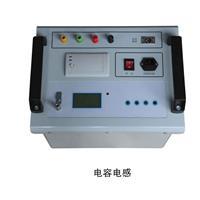 免拆线电容电感测试仪