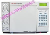 电力专用气相色谱仪