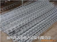 电镀锌网格式北京赛车PK10追号计划 SZQJW