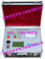 变压器电参数测试