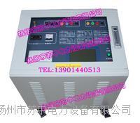 异频线路参数测试仪 SZCS8800