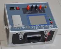 变频接地阻抗测试仪 SZBDJ-III