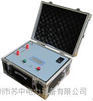 大型电力主变压器消磁装置