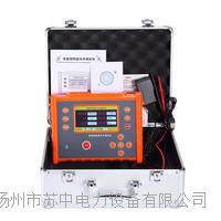 压敏电阻速测仪