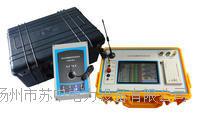 氧化锌避雷器监测系统