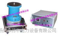 水内冷发电机专用直流高压泄露电流测试仪