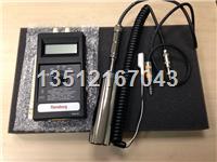 油漆油墨电阻电导率测定仪 RANSBURG 76652-03