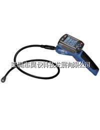 BS-150视频仪BS-150华盛昌CEM