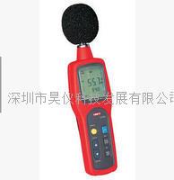 优利德UT351-深圳全新UNI-T噪音计UT351