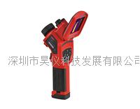 优利德正品UTI160D红外热像仪UTI 160d 现货热像仪促销