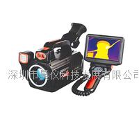 深圳UTi640B 优利德正品UTi640B 红外热成像仪促销现货